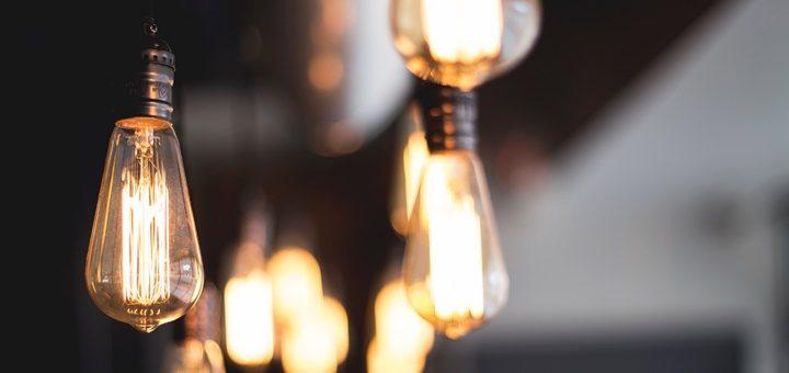 Nueva alianza intenta impulsar las tecnologías de banda ancha a través de la luz