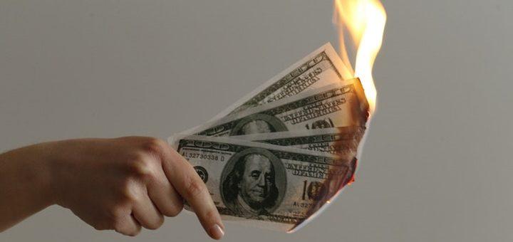 Paraguay: Copaco absorberá a Vox ante problemas financieros recurrentes