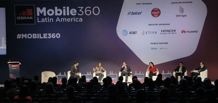 México: el desafío de balancear el mercado de cara a la revisión de preponderancia