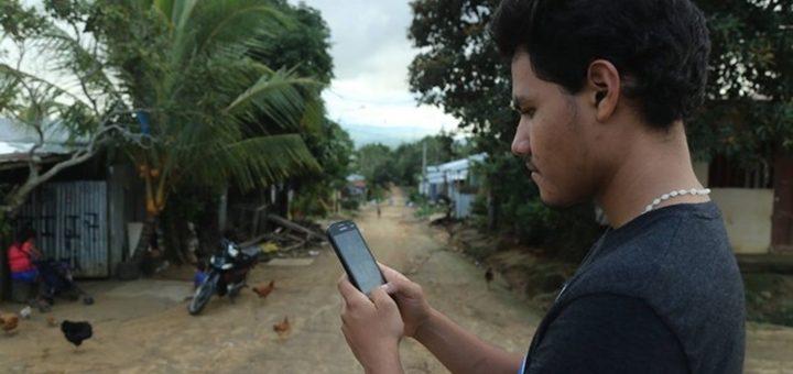 Perú también aplica homologación de equipos para alertas de emergencia