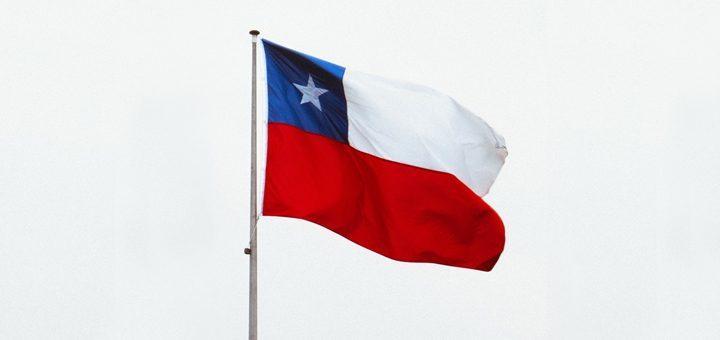 ¿Puede Chile alcanzar su potencial cuando tiene pendientes temas en materia de espectro y despliegue de infraestructura?