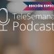 Liberty Latin América confía en identidad digital para relacionarse con clientes y reducir churn