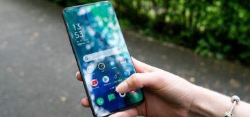 Swisscom anuncia su oferta de roaming 5G con Finlandia y Corea del Sur