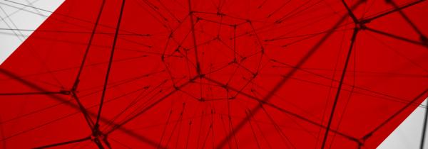 Telco branded RH_PRES_template_16x9_light_v3