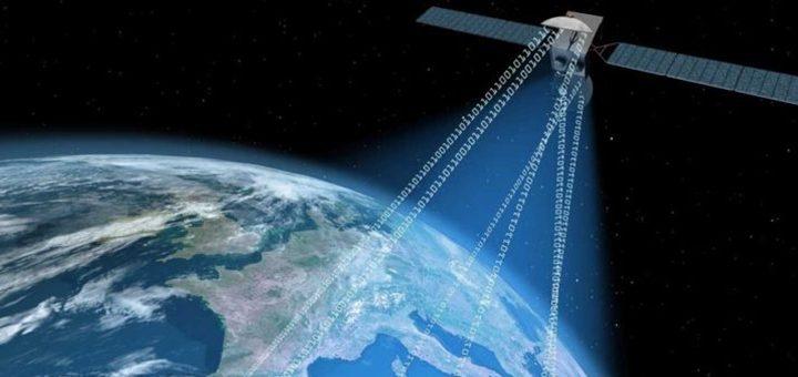 La política argentina se mezcla en temas satelitales y pone otra vez en peligro posiciones orbitales