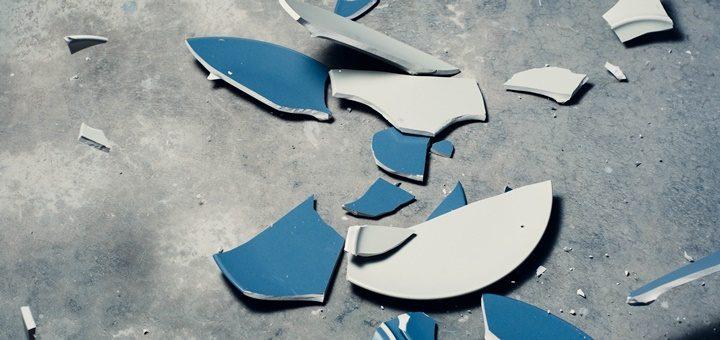 Los problemas de seguridad crecen mientras los diferentes actores se tiran los platos a la cabeza
