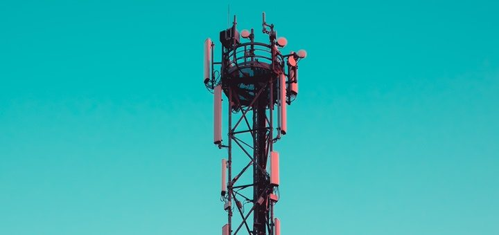 Las torreras ganan espacio en el mercado de telecomunicaciones
