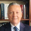 Alvaro Turriaga Hoyos