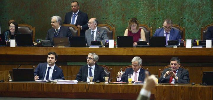 Chile está un paso más cerca de sumarse a lista de países que crearon impuestos a OTTs