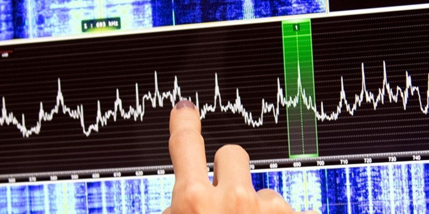 Ecuador también se propone la asignación temporal de espectro a prestadores móviles