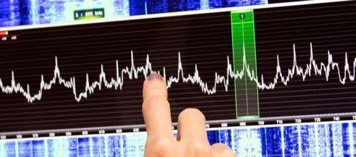 Suspenden testeos de convivencia en 3,5 GHz y reaparecen fantasmas de cambio de cronograma en Brasil