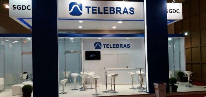 Telebras abandona proyecto de cable submarino entre Brasil y Europa por falta de recursos