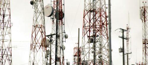 Brasil: se endurecen las reglas para la instalación de antenas en el Distrito Federal