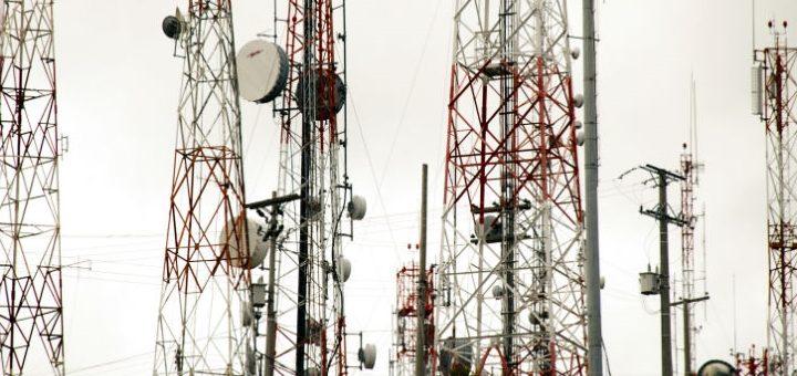 México busca con regulación reducir discrepancias y fomentar compartición de infraestructura