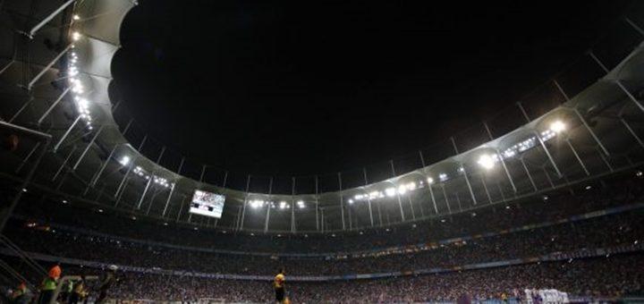 El fútbol es escenario propicio para ser MVNO en Brasil: otro club se suma al desafío