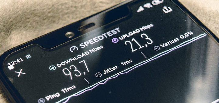 No iban de farol: WBA y NGMN siguen avanzando en la convergencia entre Wi-Fi y 5G