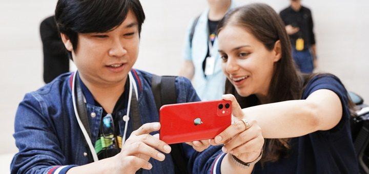 Apple lo hace de nuevo: apuesta por Wi-Fi 6 y deja en espera a 5G