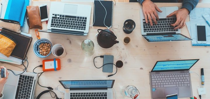 La colaboración y co-creación con socios es la base de 5G; pero no es tan fácil como se cree