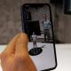 Verizon enfoca su negocio de Media al desarrollo de soluciones de realidad aumentada y extendida