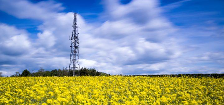 Backhaul móvil: el factor clave de crecimiento que impulsa las inversiones de fibra