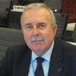 Lorenzo Sastre Ferrá