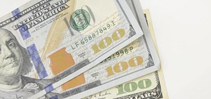 América Móvil mantuvo ingresos pero sus ganancias cayeron 31% en el tercer trimestre