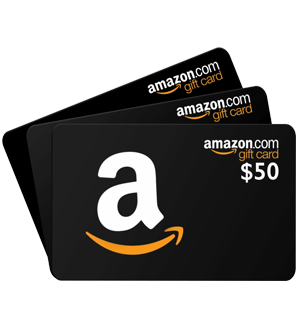 gift-card-a