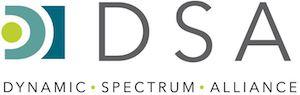 DSA High Res Logo