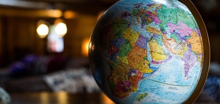 5G cubrirá el 65% de la población mundial para 2025