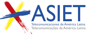 Logo600x400