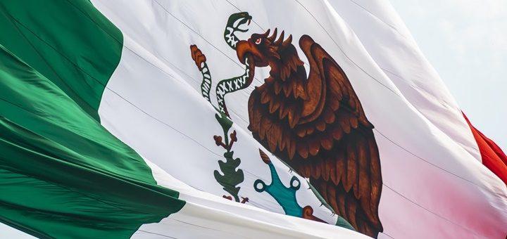México prepara un plan de espectro para incentivar el despliegue de 5G