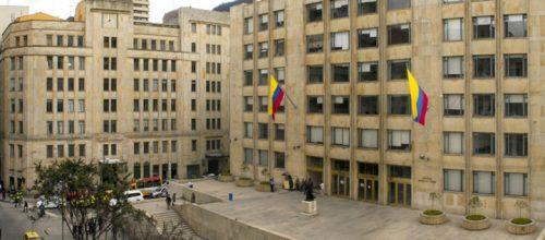 Colombia: la resistencia de los operadores obligó al regulador a modificar las condiciones de la subasta de espectro