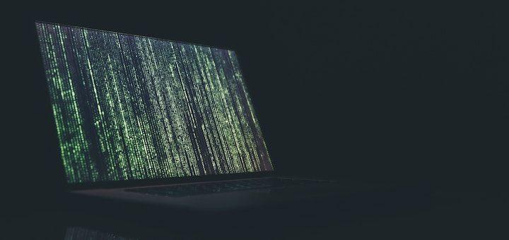 NFV: modernice su infraestructura de red migrando a una infraestructura virtualizada