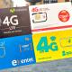 Osiptel frenará la venta de chips en las calles por problemas ajenos a las telecomunicaciones