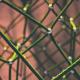 Acompañando eficientemente a los operadores en la integración de sus datos, aplicaciones y sistemas