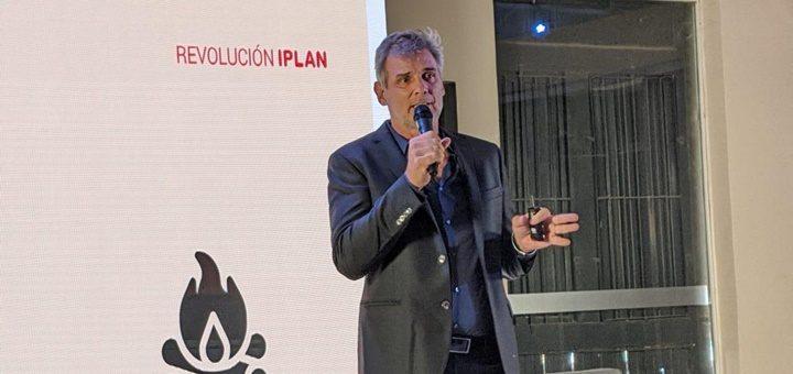 Iplan busca competir a nivel nacional y sumar OTTs para complementar su oferta de banda ancha