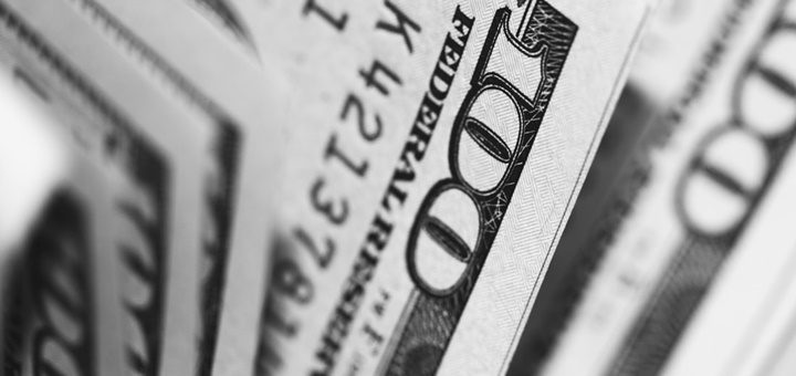 Claro Brasil adquirió Nextel por US$ 948 millones