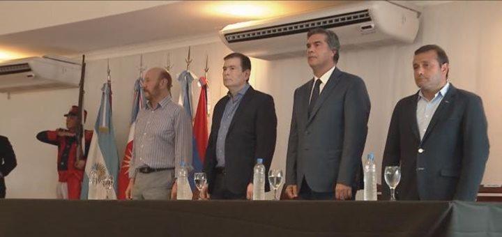 Argentina: Santiago del Estero se suma a la red de fibra regional Capricornio