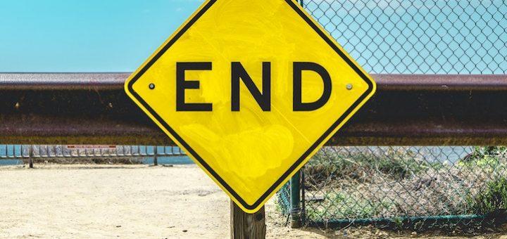 La 5G cierra un ciclo sin que sepamos cómo abrir uno nuevo