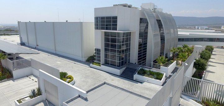 Axtel completó la venta de tres centros de datos a Equinix por US$ 175 millones