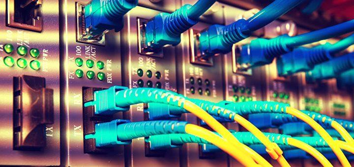Tras la polémica, aseguran que la red de fibra óptica en Paraguay estará lista en febrero