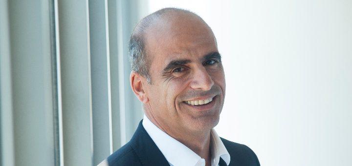 Telecom Argentina cambia CEO pero mantiene desafíos propios y de negocio