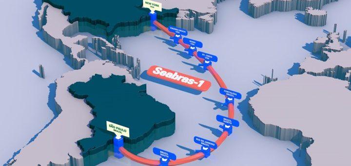 Seaborn pide recuperación judicial de subsidiarias; no se verán afectadas funciones del Seabras-1