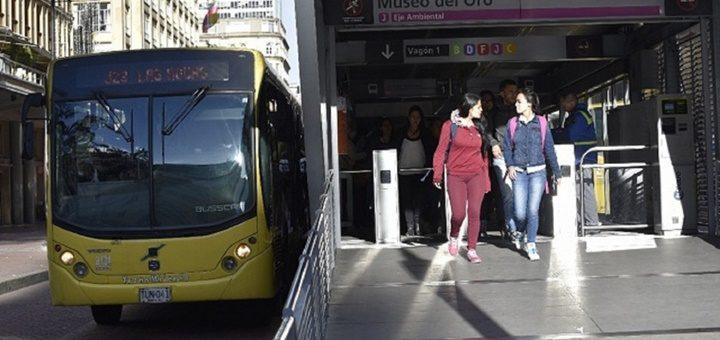 Una ETB renovada será encargada de cumplir iniciativas públicas de conectividad en Colombia