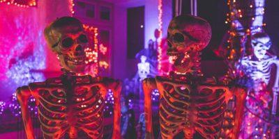 Diameter, SS7 y GTP: fantasmas que ponen en riesgo la seguridad de 5G