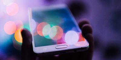 Colombia: quita de IVA a smartphones económicos impulsó migración a gama media