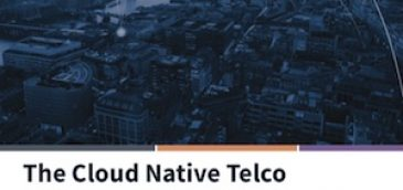 El operador de telecomunicaciones nativo de la nube