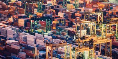 Acelerando el desarrollo del negocio IoT industrial para los operadores en 2020