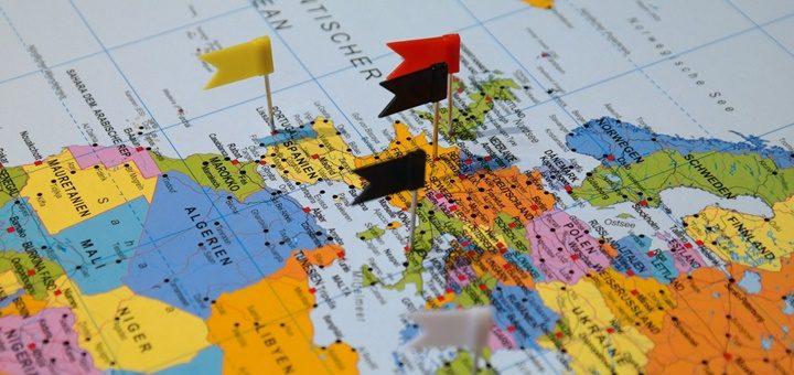 Los operadores empujan Telco Edge con el desarrollo de plataforma transfronteriza