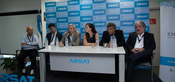 Argentina pone foco en financiamiento y conectividad para apalancar el sector cooperativo
